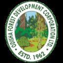 Odisha Forest Development Corporation Ltd