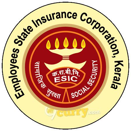 Employees State Insurance Corporation, Kerala
