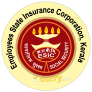 Employees State Insurance Corporation, Kerala