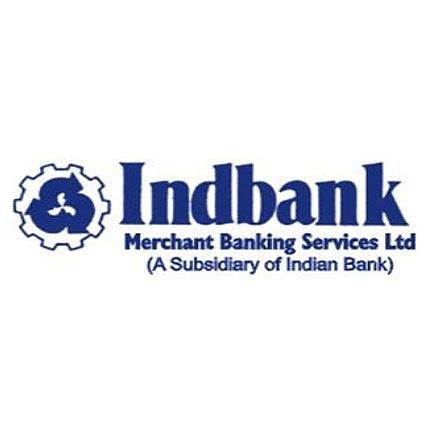 Indbank Merchant Banking Services Ltd