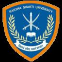 Raksha Shakti University, Ahmedabad