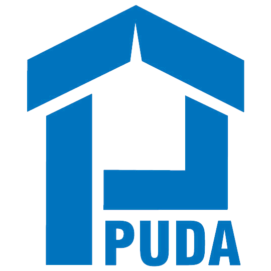 Punjab Urban Planning and Development Authority
