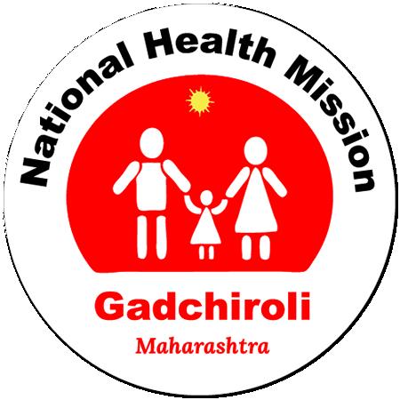 National Health Mission, Zilla Parishad Gadchiroli
