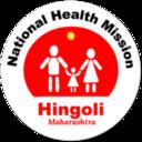 National Health Mission, Hingoli (Maharashtra)