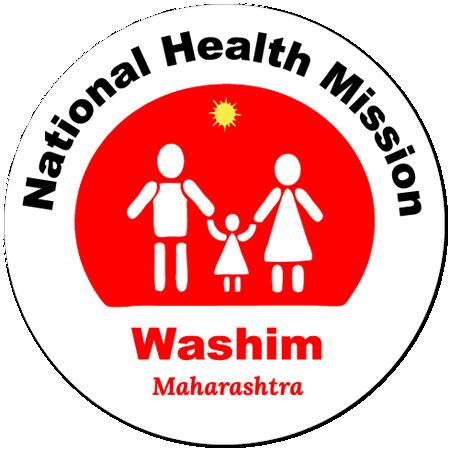 National Health Mission, Washim (Maharashtra)