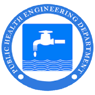 Madhya Pradesh Public Health Engineering Department