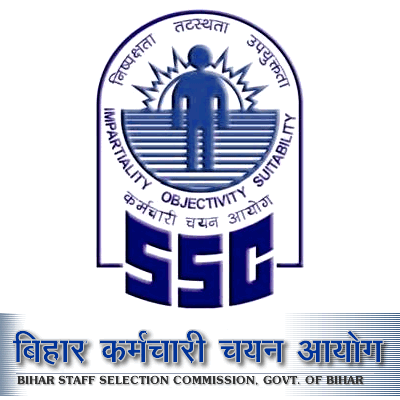 Bihar Staff Selection Commission, Patna