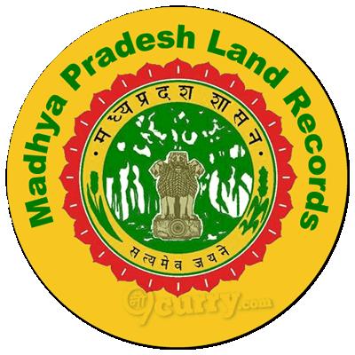 Commissioner Land Records & Settlement, Govt of Madhya Pradesh