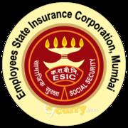 Employees State Insurance Corporation, Mumbai