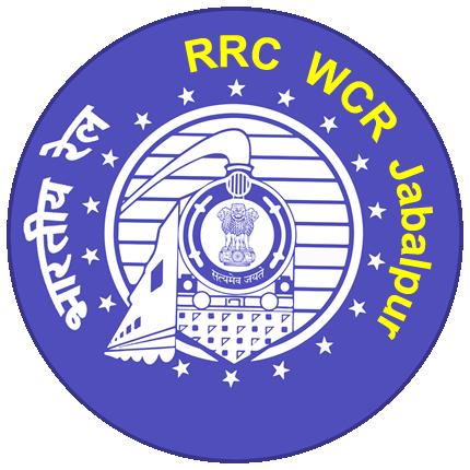 Railway Recruitment Cell, West Central Railway, Jabalpur