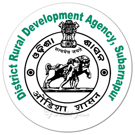 District Rural Development Agency, Subarnapur (Odisha)