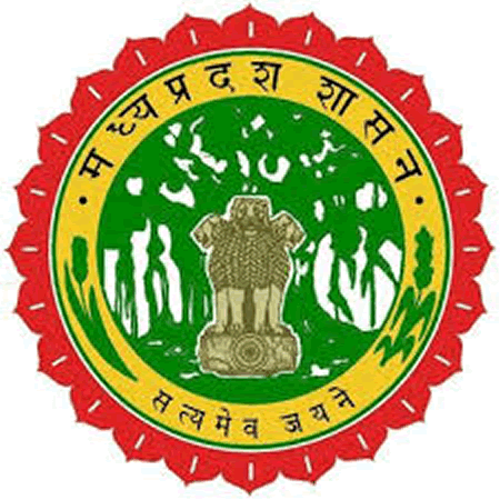 MP Department of Land Records