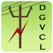 Dakshin Gujarat Vij Company Limited