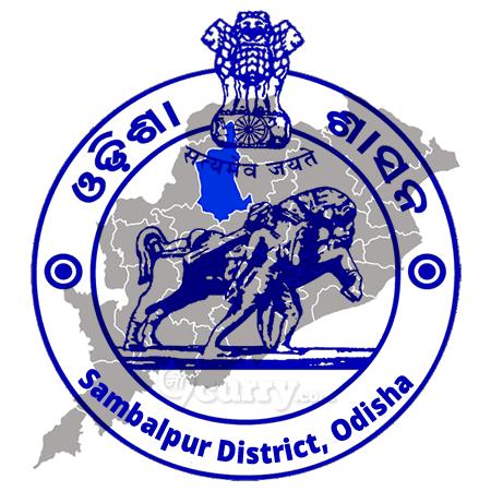 Sambalpur District, Odisha