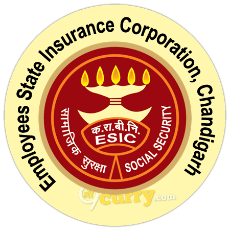 Employee's State Insurance Corporation (ESIC), Chandigarh