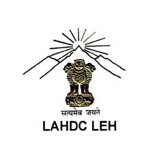 Headquarters LEH Sub Area