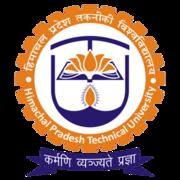 Himachal Pradesh Technical University, Hamirpur