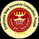 Employee's State Insurance Corporation (ESIC), Punjab