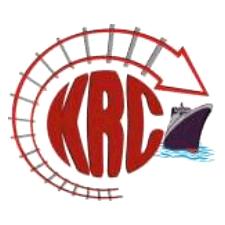 Kutch Railway Company Limited
