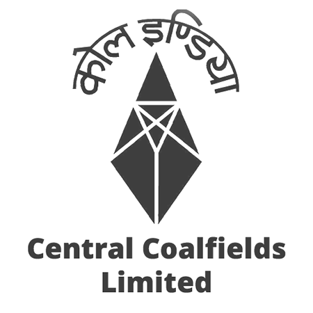 Central Coalfields Limited (CCL)