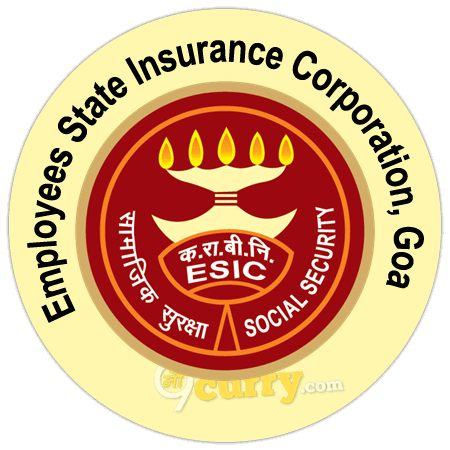 Employees' State Insurance Corporation, Goa