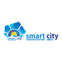 Smart City Mission in Thiruvananthapuram Limited (SCTL). Kerala