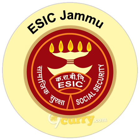 Employee's State Insurance Corporation (ESIC), Jammu