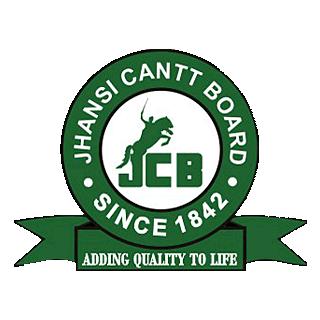 Jhansi Cantonment Board (Jhansi Cantt)
