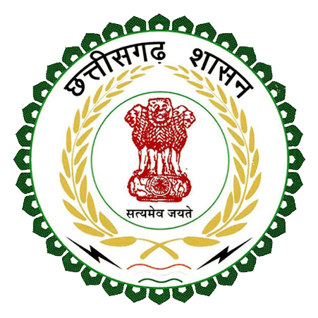 Chhattisgarh Forest Department