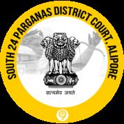 District Civil & Sessions Court, South 24 Parganas, Alipore