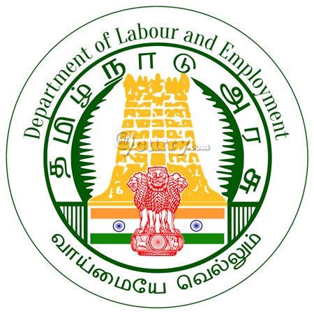 TN Labour Department Recruitment 2019 Apply Online Job