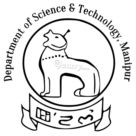 Department of Science & Technology, Manipur