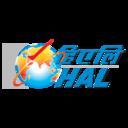 Hindustan Aeronautics Limited (HAL India)