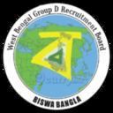 West Bengal Group D Recruitment Board