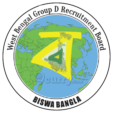 West Bengal Group D Recruitment Board