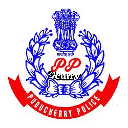 Puducherry Police