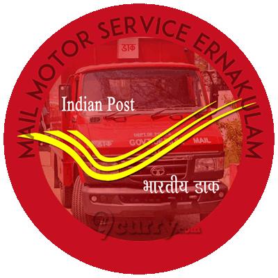 Mail Motor Service Ernakulam