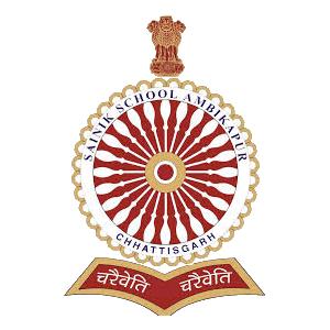 Sainik School, Ambikapur