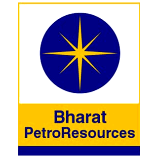 Bharat PetroResources Limited (BPRL)