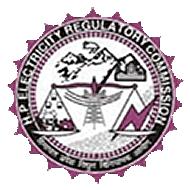 Himachal Pradesh Electricity Regulatory Commission