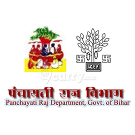 Panchayati Raj Department, Govt of Bihar