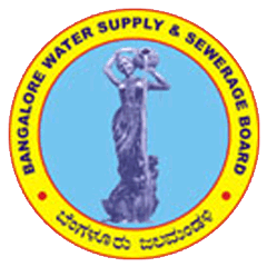 Bangalore Water Supply and Sewerage Board