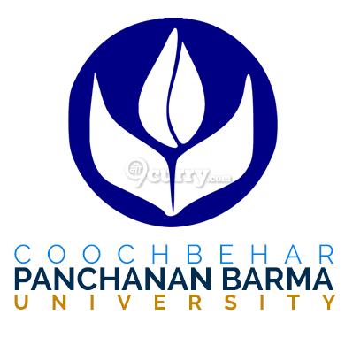 Cooch Behar Panchanan Barma University (CBPBU)