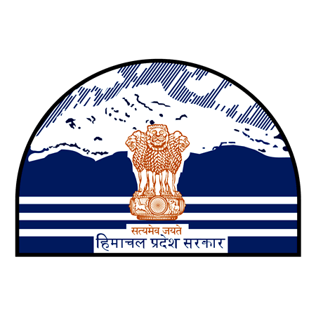 Government of Himachal Pradesh