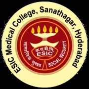 ESIC Medical College, Sanathagar, Hyderabad