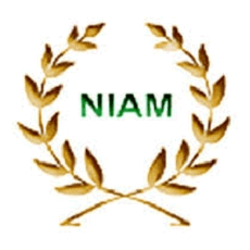Chaudhary Charan Singh National Institute of Agricultural Marketing (CCS-NIAM)