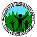 Meghalaya Urban Development Authority, Shillong