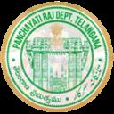Department of Panchayati Raj, Telangana