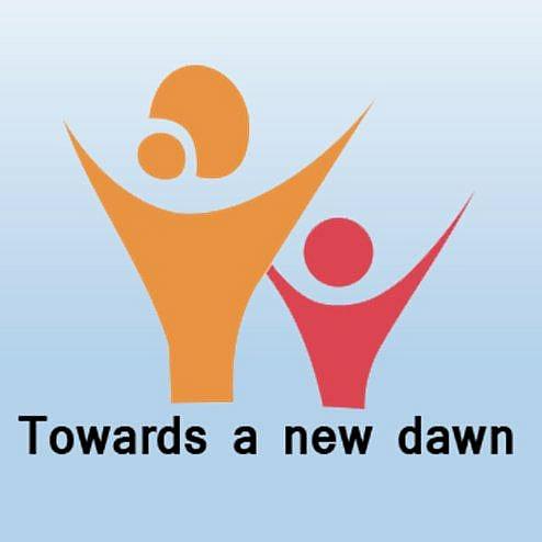 Department of Women Child Development, Madhya Pradesh