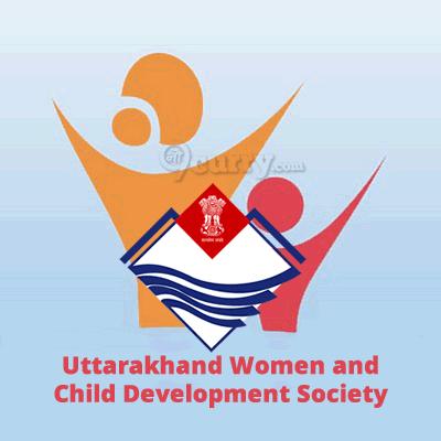 Uttarakhand Women and Child Development Society (UWCDS)